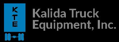 Kalida Truck Equipment, Inc.